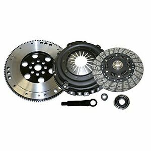 Competition Clutch Stage 2 Flywheel Kit For Honda Acura B series B16 B18 B20