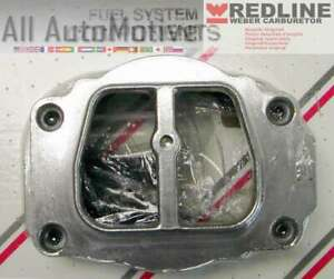 Weber Carburetor Air Filter In Stock   Replacement Auto Auto Parts