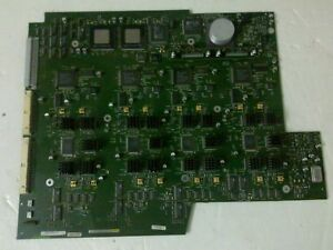 Tektronix Acquisition Board For Tls 216 Working Condition