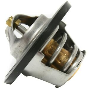 New Thermostat Vw Coupe Volkswagen Beetle Jetta Passat Audi Spl010516 050121113c