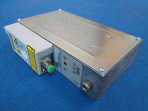 Raynet Radio Frequency Transmitter Module Vr1500 2a Tx42