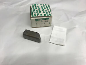 Greenlee 16310 Stop Pin For 640 Tuber Cable Wire Puller Box Is Not Included