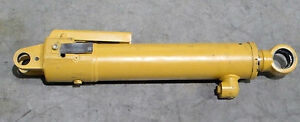 2558715 Caterpillar Cylinder Group For 12m 120m 140m 160m Motor Graders