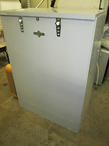 just Reduced King file Lateral File Cabinet top front Load Blueprints