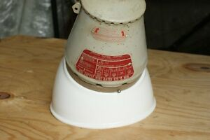 Appleton Vented Explosion Proof Light Fixture A 51 Series