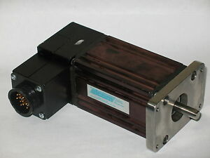 Dc Servo Motor Information On Purchasing New And Used Business Industrial Equipment Online
