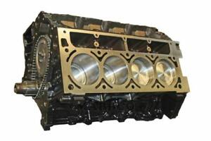 Remanufactured Gm Chevy 5 3 325 Short Block 1999 2007