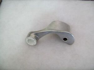 Hobart Meat Grip Arm Bushing Assy Models 1612 1712 1812 1912 And 2000 Series