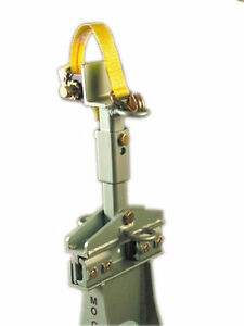 Mo Clamp 4071 Full Frame Anchor 1 Only Moclamp Made In Usa