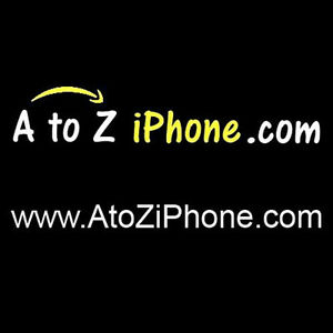 Great Mac Domain Name Www A To Z Iphone Com Great For Iphone Business