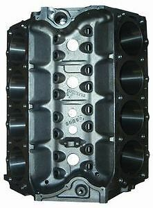Eliminator 429 460 Sportsman Ford Big Block Stroker Up To 604cid In Stock Now