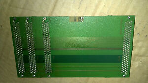 671 2770 00 Inter connect Pcb For Tds 544a Tds 644a Tds 744a Tds 540 Tds 520