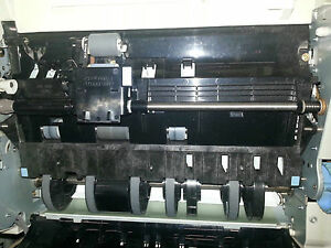 Parts Only Gestetner 4532 Copier Printer Scanner offer For Parts You Need