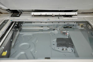 Parts Only Sharp Mx5500n Copier Printer Scanner offer For Parts You Need