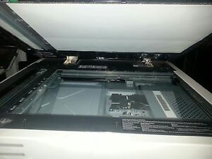 Parts Only Konica C203 Copier Printer Scanner offer For Parts You Need