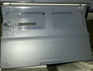 Parts Only Toshiba Es E167 Copier Printer Scanner offer For Parts You Need