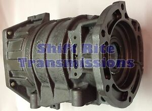 48re Overdrive Housing 03 07 Dodge A618 Chrysler Extension 4x4 Tail Truck Diesel