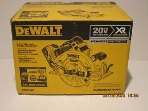 Dewalt Dw088k Self Leveling Horizontal vertical Cross Linelaser Level f shp Nisb