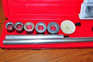 Universal Camshaft Bearing Installer Removal Tool