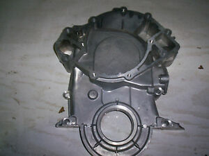 Ford Timing Cover Big Block 429 460 514 557
