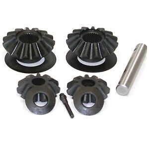 Yukon Positraction Spiders Dana 44 Dura Grip Posi 30 Spline No Clutches Included