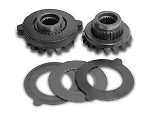 Yukon Replacement Spider Gear Kit For Dana 44 Trac Loc Posi 30 Spline 4x4 Xj