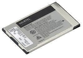 Nt7b64cd Norstar Cics 4 0 Software Cartridge