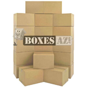 Moving Boxes Medium Moving Boxes 18x14x12 20 Delivered Free 1 3 Days