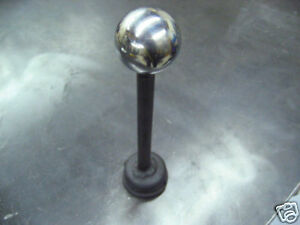 2 Chrome Steel Sphere Blacksmith Tinsmith Forming Die Hardy Tool Fabrication