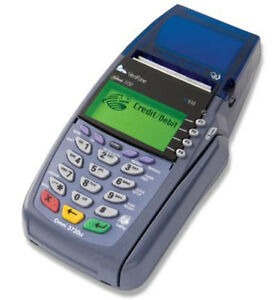 Verifone Vx510le With A No Gimmic Merchant Account lowest Industry Rates