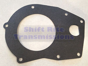 Transfer Case Gasket Gm Np203 Chevy Chevrolet Gmc New Process