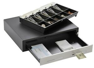 Mmf Hertitage Cash Drawer 15 In Black New 226 113151312 04