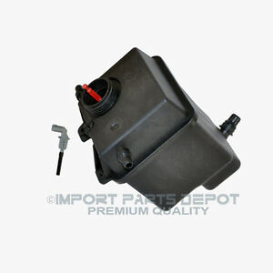 Coolant Reservoir Expansion Tank Sensor Bmw E53 X5 Land Rover Range Rover V8