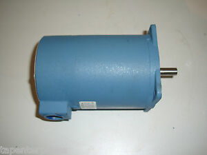 Superior M092 fc 301 Slo syn Synchronous Stepping Motor