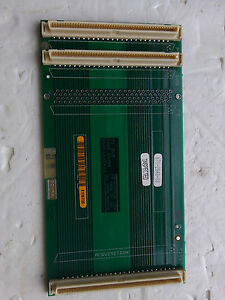 Tektronix 671 2848 00 Pcb For Tds 784a And Other