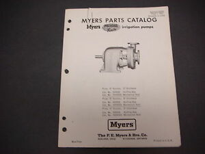 Wagner Tractor Equipment Operator s Manual Instructions Model 45 M4544