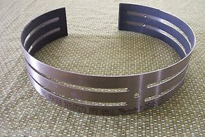 Dodge 46re 47re 48re Kick Down Band Raybestos Pro Series Made With Kevlar