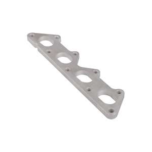 Manifold Stainless Steel Flange Gasket For Eclipse Talon Laser 1g 2g Dsm 4g63
