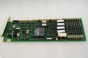 Samsung Src bn486 Cpu Board N c c N486 B d Tested Working Free Ship 2