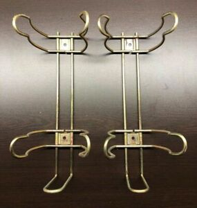 2 5 Lb Spring tension Clip Universal Fire Extinguisher Vehicle Brackets