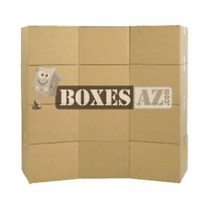 Moving Boxes Large Moving Boxes 20x20x15 12 Delivered Free 1 3 Days