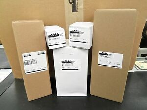 New Holland Boomer 30 Boomer 35 Gear Compact Tractor Filter Service Kit