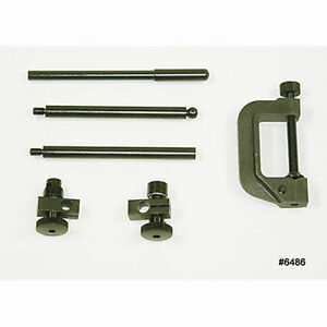 Central Tools 6486 Head Off Kit Made In Usa