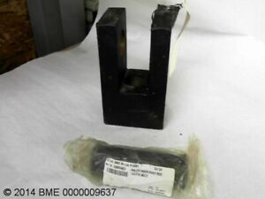 Cylinder Clevis 6681707 4 1 2 Base 1 64 Id