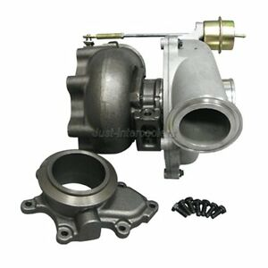 Gtp38 Turbo Charger For 99 03 Ford 7 3l Powerstroke Diesel F series Super Duty