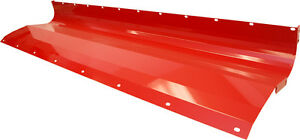 87392135 Tailings Trough For Case Ih 1680 1688 2188 2388 2588 Combines