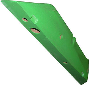 Ar31560 New Sway Block Right Hand For 4010 John Deere Tractor