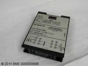 Dwyer Love Controls Scl4130e Iso Verter Ii Temperature Control M50626 e46n k