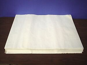 Packing Paper 24 X 36 25 Pounds Approx 400 Sheets local Pickup Only Nj