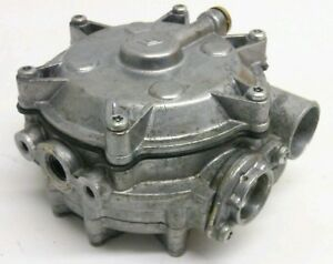 Used Clark E 2376005 D Ld Dsr Lpg Regulator E2376005